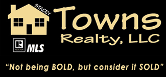 Stacey Towns Realty LLC