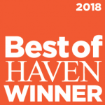 best_of_haven_winner_logo