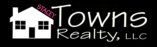 stacey-town-realty-logo