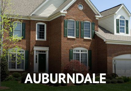 featured-image-auburndale