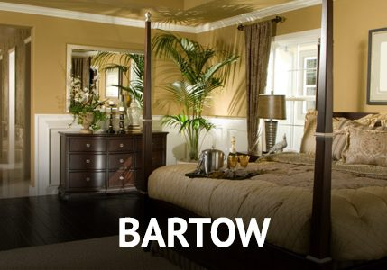 featured-image-bartow