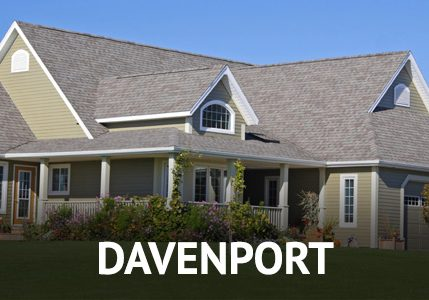 featured-image-davenport