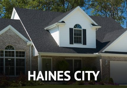 featured-image-haines-city
