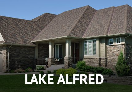 featured-image-lake-alfred