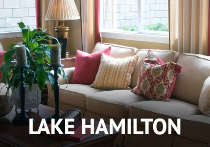 featured-image-lake-hamilton