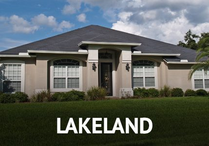 featured-image-lake-lakeland