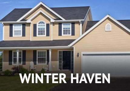 featured-image-winter-haven