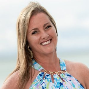 stacey-towns-profile-2021